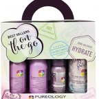 Pureology On The GO