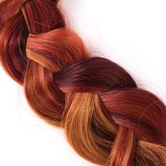 Shades EQ SEQ Reds with Hair 6