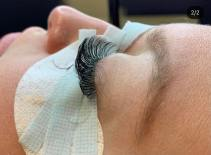 colby-lashes-